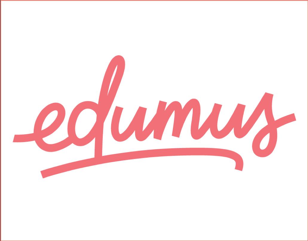 Edumus
