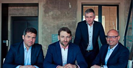 Tera Ventures Aims to Raise Second Seed Fund, with the Majority of €55 Million Target Committed