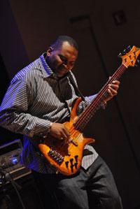 Lenny Stallworth