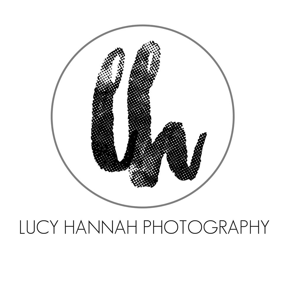 Lucy Hannah Photography, Liverpool