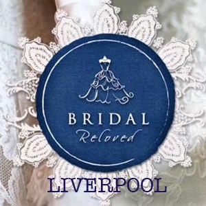 Bridal Reloved Wedding Dress Shop