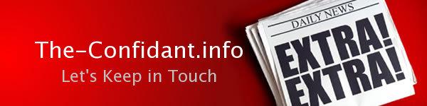www.the-confidant.info
