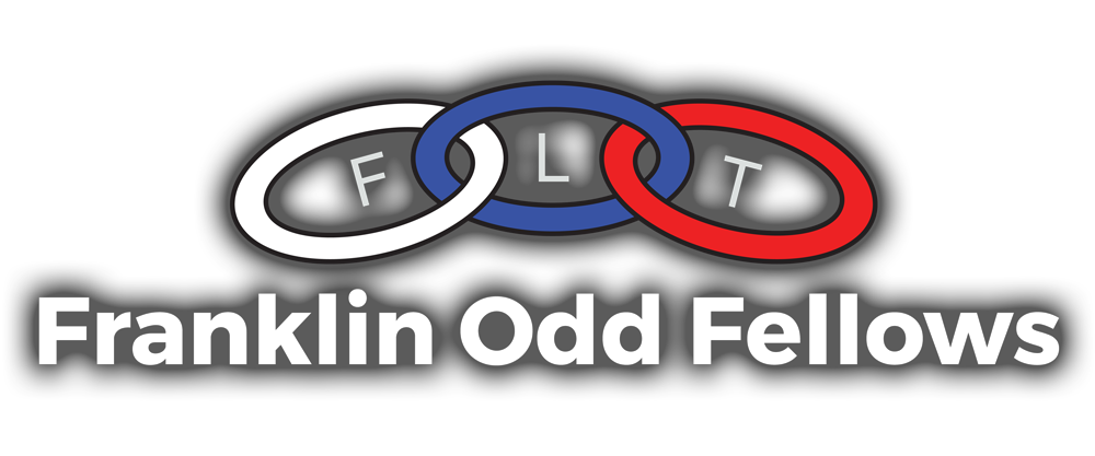 Franklin Odd Fellows Winter Corn Hole Tournament - Feb 23