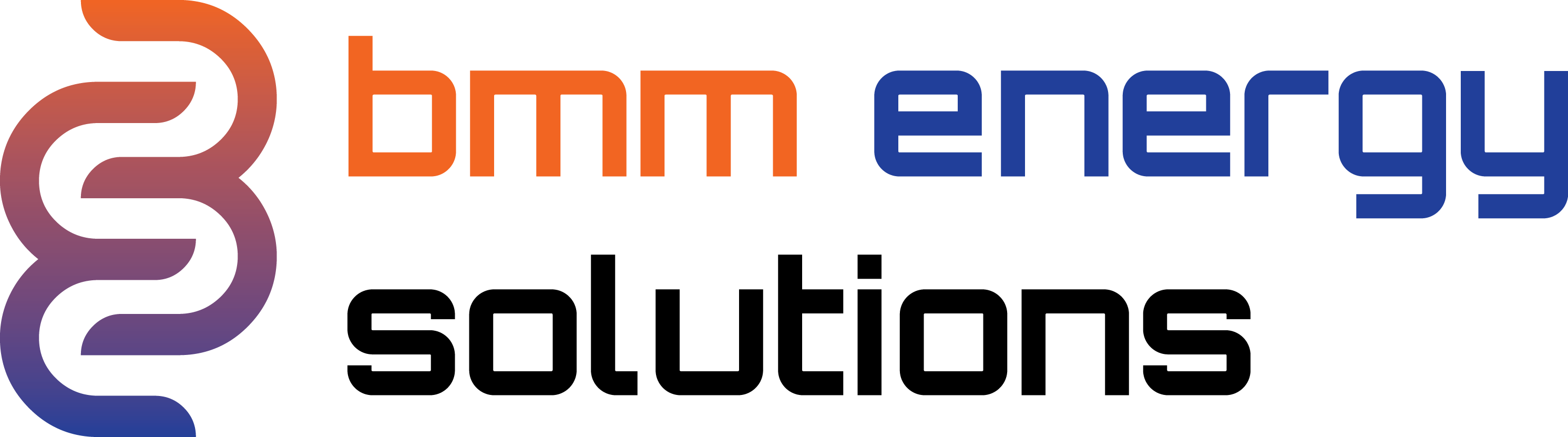 BMM Energy Solutions
