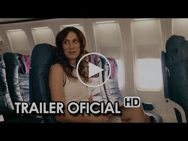 Relatos salvajes - Trailer Oficial + Noticias de Cine (2014) HD