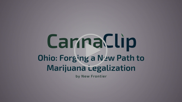 CannaClip Ohio October2015