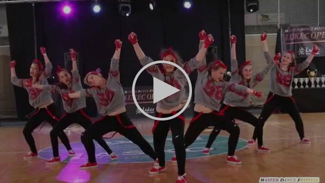 MDF - Lukec Open 2015 - PROMO VIDEO