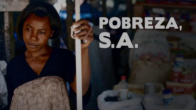 Pobreza, S.A. | Tráiler Subtitulado al Español