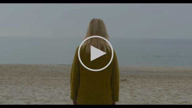 Murdered Memory - Trailer