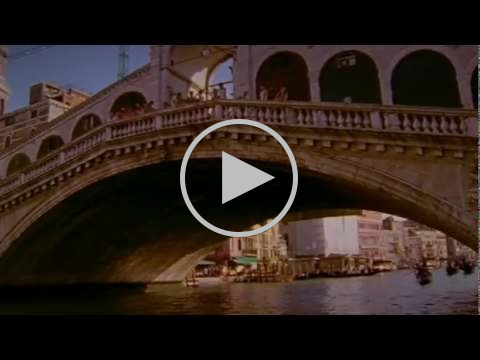 Venice - Cruise to Venice, Italy with Holland America Line