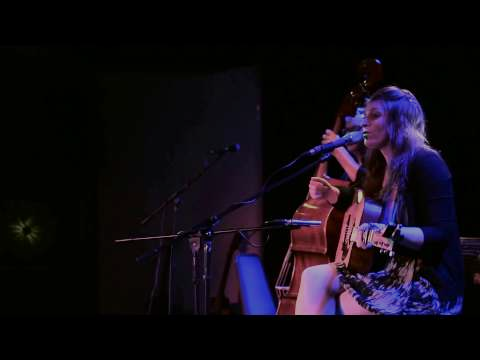 Lucy Zirins featuring Andy Crowdy - Stand by Me