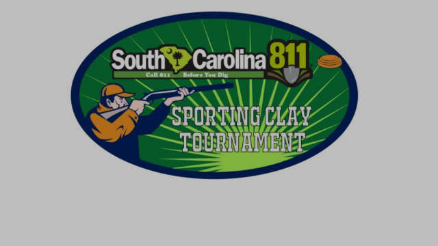 Second Sporting Clay Tournament