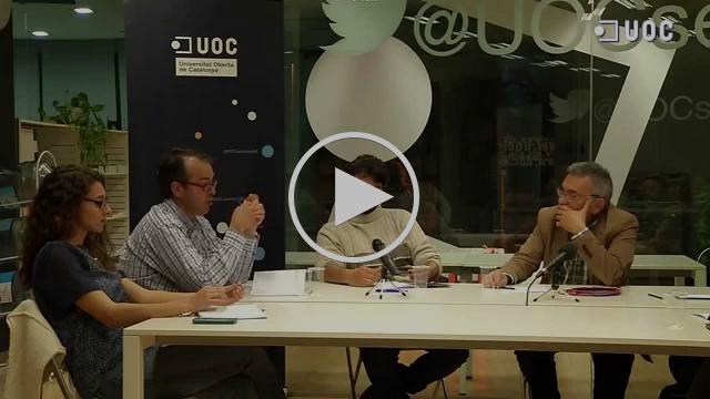 Ovidio González_ smartPYME (beta test) marzo de 2015