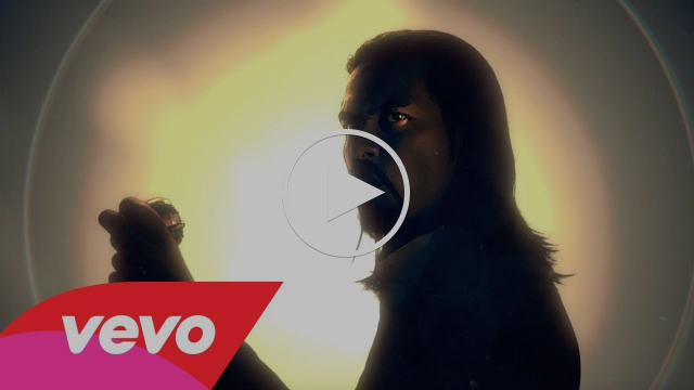 Pop Evil - Footsteps (Go Higher) [Official Video]