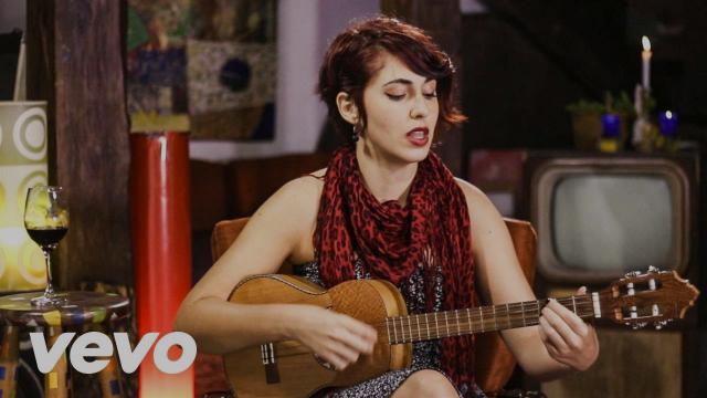 Yoyo Borobia - Sweet Good Bye | D'MusicSessions