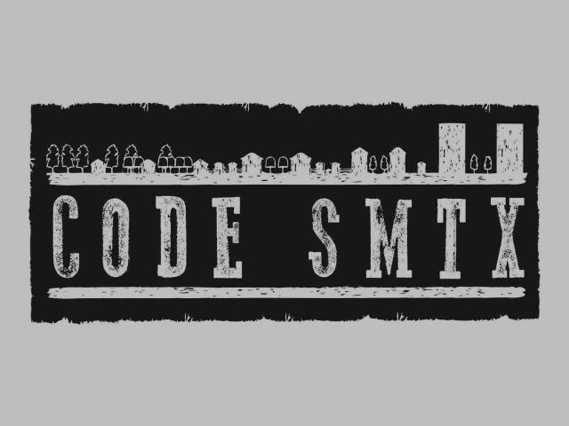Code SMTX Virtual Open House - Overview