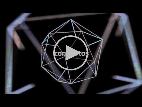 Visiones Sonoras XI - Official Promo