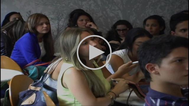 INSTITUCIONAL MERCADEO Y PUBLICIDAD 2014