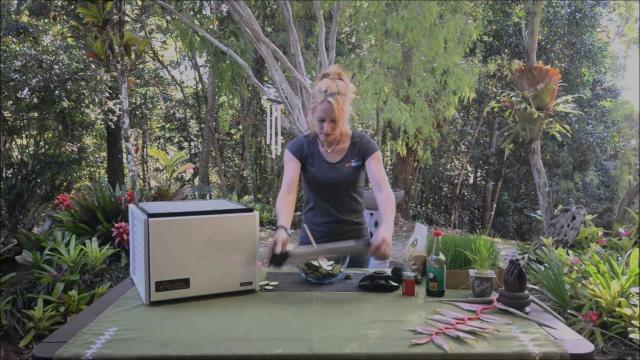 Zesty_Savoury_Zucchini_Chips_Recipe