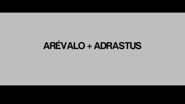 Colección Adrastus / Adrastus Collection : MUCLAA