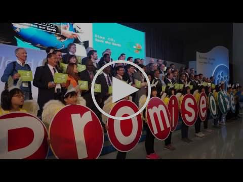 Final Highlights - ICLEI World Congress 2015