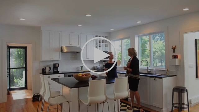 46 Thornhurst Rd | Falmouth Maine Real Estate