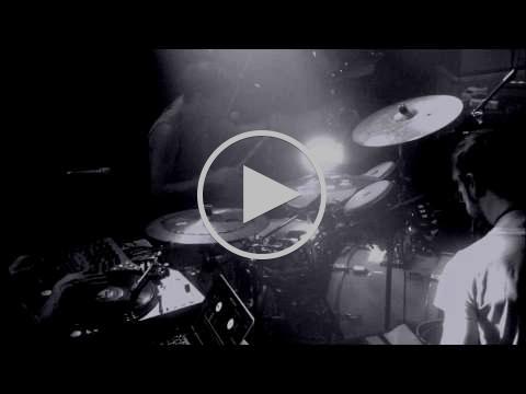 STUFF. - Skywalker (Live)