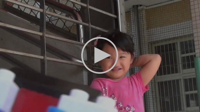 2014神腦紀錄片競賽 小學組佳作《變形金剛入侵校園 》