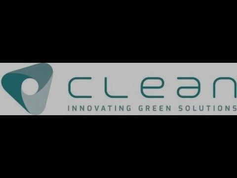 CLEAN Årsmøde 2016