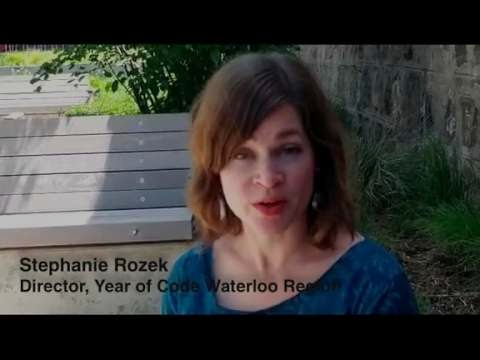 Stephanie Rozek