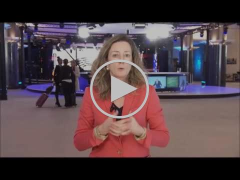 Soledad Cabezón - abusos bancarios