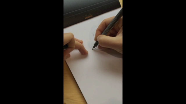 Lettering - Tips & Trix | Vellum Paper