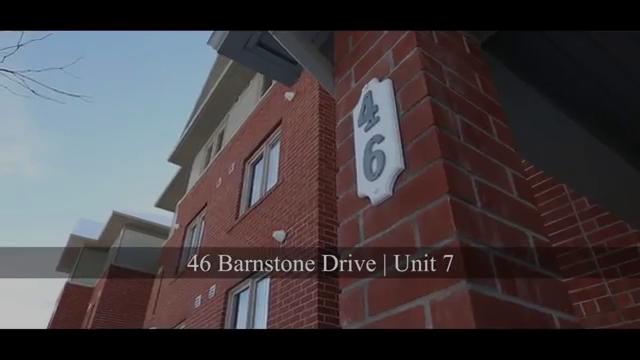 7-46 Barnstone Drive - Barrhaven, Ottawa - rachelhammer.com