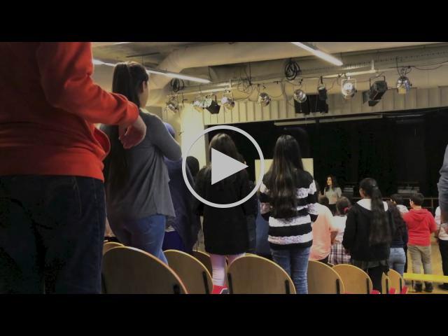 Mathivation på Sätraskolan genom Stena Fastigheter