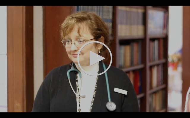 Florida Nurse Practitioners: Activating Advocacy for Change. Access to healthcare affects us all - especially when it is denied. Florida is facing an inevitable physician shortage. There is a solution. We will let you decide. Watch. Comment. Share. Get involved with health policy changes within your state. Go to https://vimeo.com/125104141