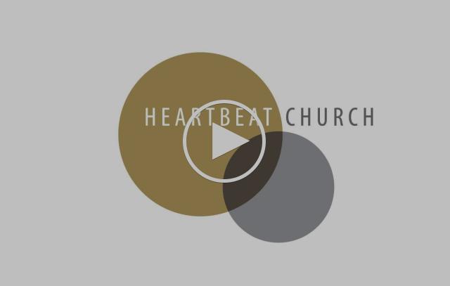 2015 08 09 Ps Joshua   Joy through Humility