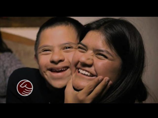 EWTN NOTICIAS PRESENTA: EL SÍNODO SOBRE LA FAMILIA - 2015-10-10
