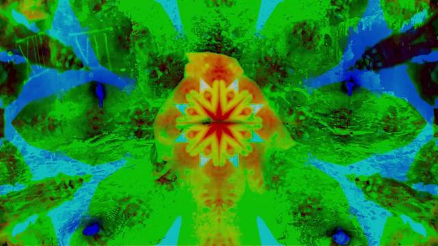 """Estoner """"Lennud Saatana Dimensioonis"""" (2016) full album + visuals"""