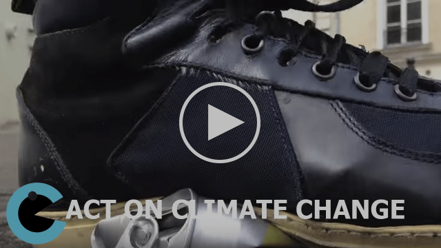 Act on Climate Change - Mobile Film Festival 2015 - CALL FOR FILMS 2