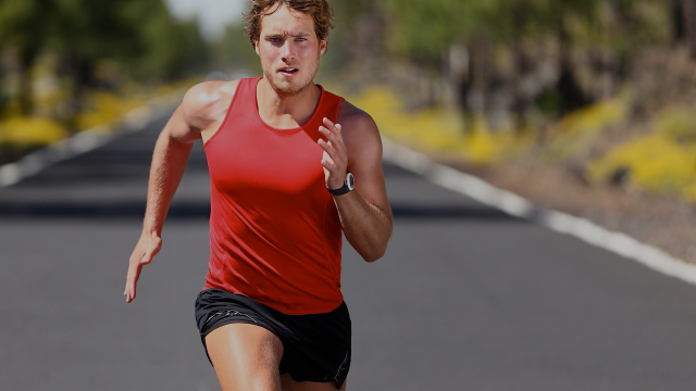 How to Have Proper Running Form | Running