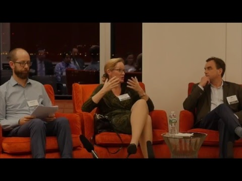 Social Enterprise Law Series: So You Want to Have an Impact?
