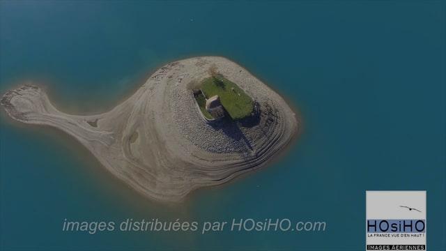 Compilation Vidéos Stockshots 2015 - HOsiHO.com