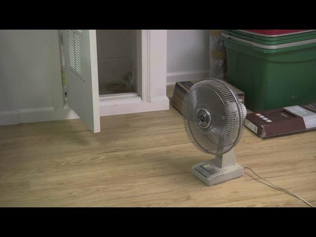 Generators PSA