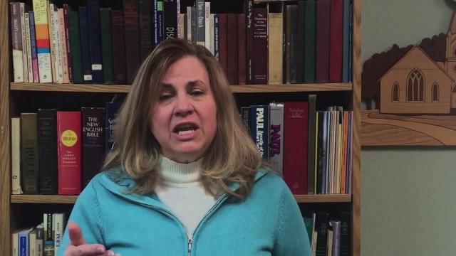 Feb 16 Newsletter Video