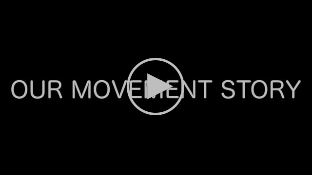 Our Movement Story