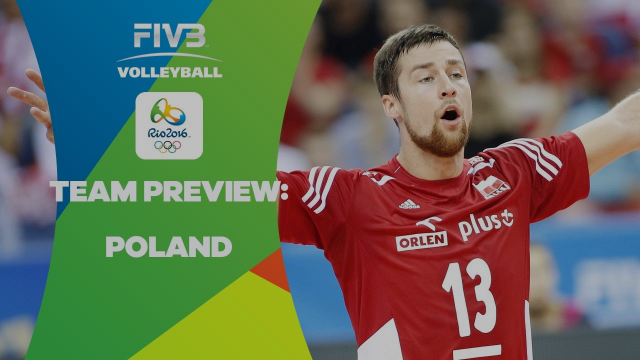 Team preview: Poland