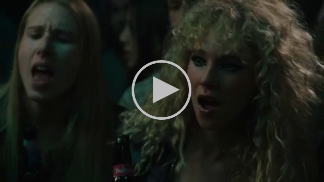 Vinyl: Trailer (HBO)