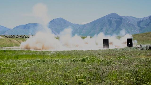 Guns & Gear: Season 8 - Time for TNT Trailer