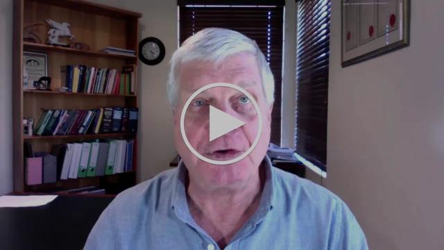 Paddocks Press Video 2: Van Rooyen v Hillandale Homeowners Association - Paddocks