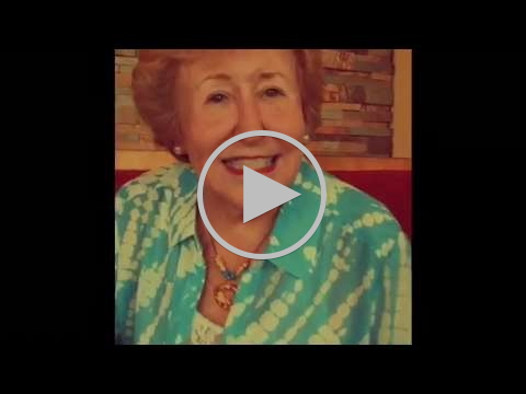 82 Year Old Student - Spanish Lessons with Emily D's August Student Spotlight